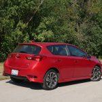 RB 2017 Toyota Corolla IM ext rr sid P1180949_bd
