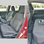 RB 2017 Toyota Corolla IM seats 006d