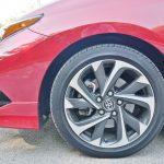 RB 2017 Toyota Corolla IM wheels P1180920_bd