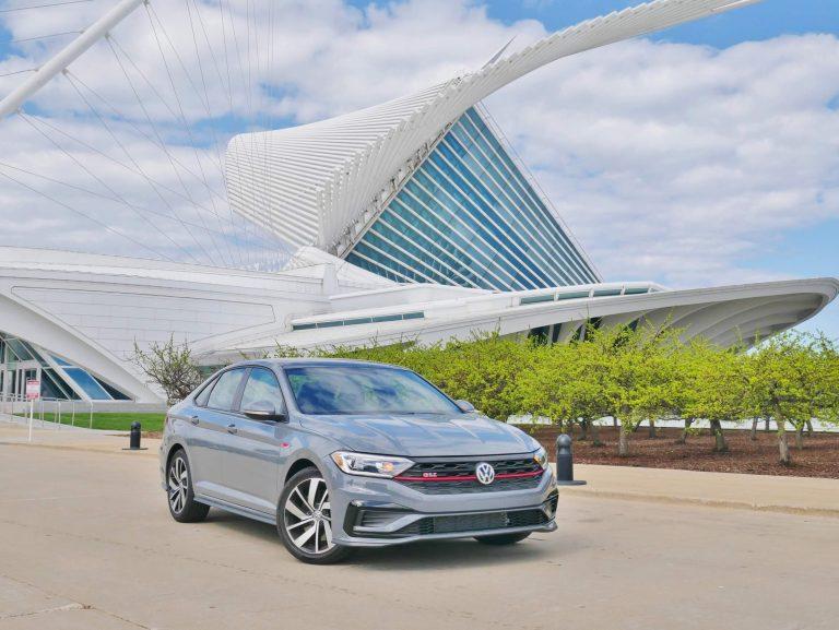 2019 Volkswagen Jetta GLI – Bottom Line Review